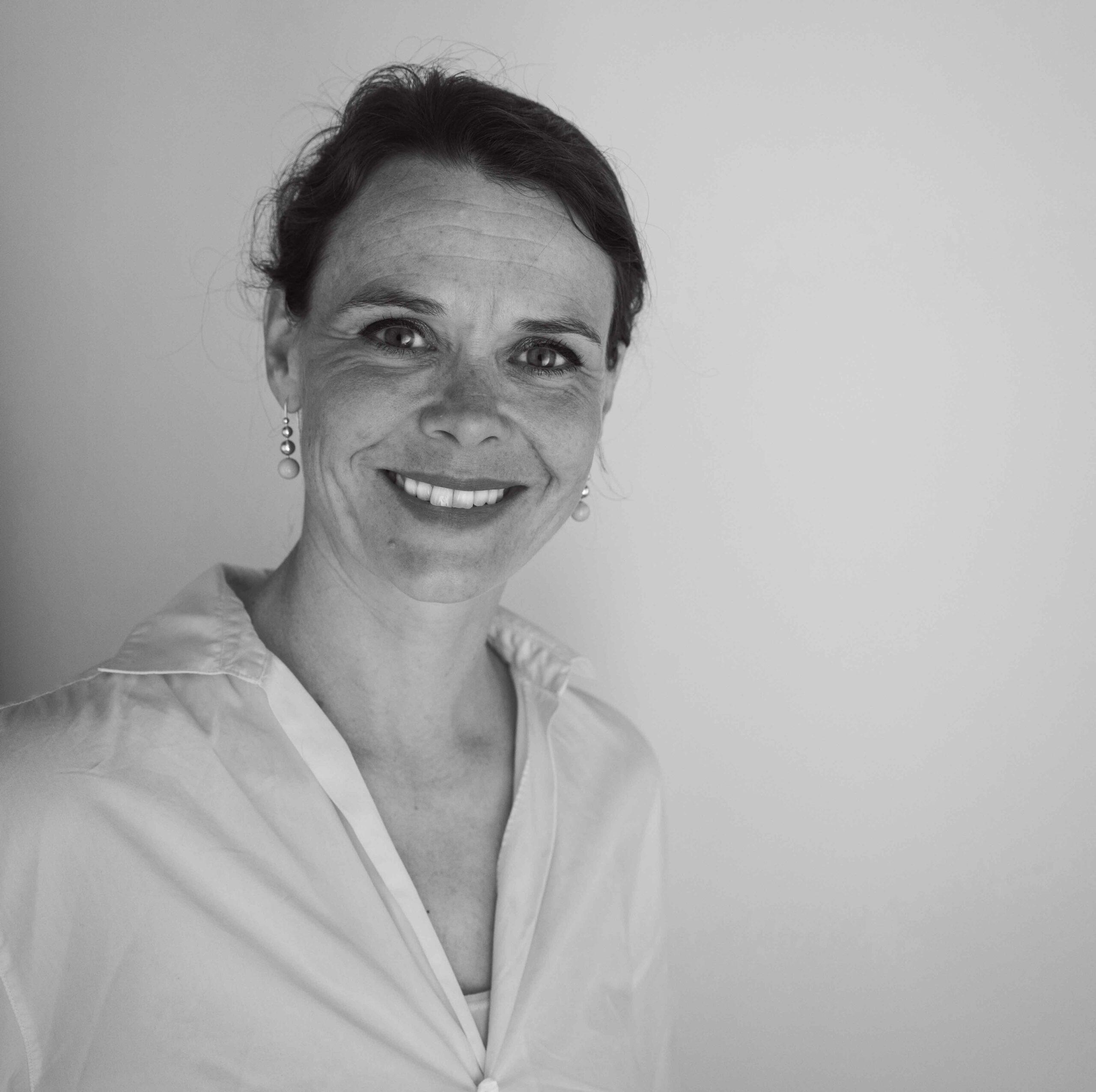 Franziska Wizany, Cultural Entrepreneur