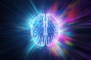 Secrets of the Creative Brain – Nancy Andreasen – The Atlantic, 2014