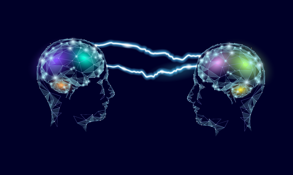 The Sonophilia Foundation and the Society for Neuroscience of Creativity announce partnership